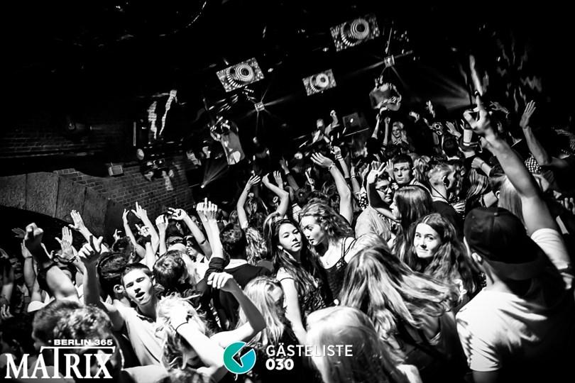 https://www.gaesteliste030.de/Partyfoto #112 Matrix Berlin vom 22.10.2014