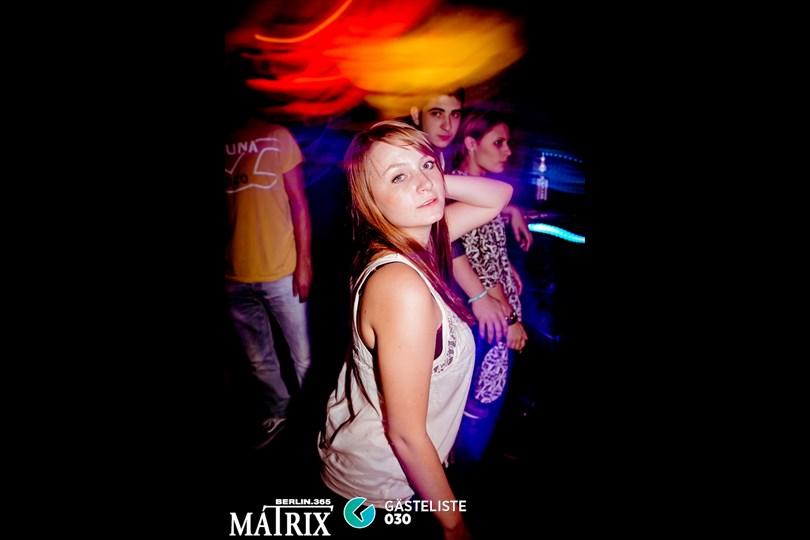 https://www.gaesteliste030.de/Partyfoto #113 Matrix Berlin vom 22.10.2014