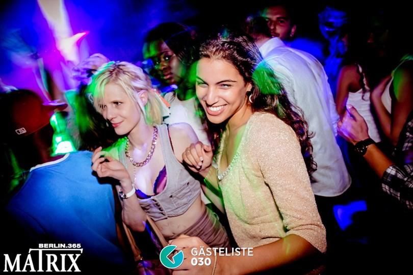 https://www.gaesteliste030.de/Partyfoto #91 Matrix Berlin vom 22.10.2014