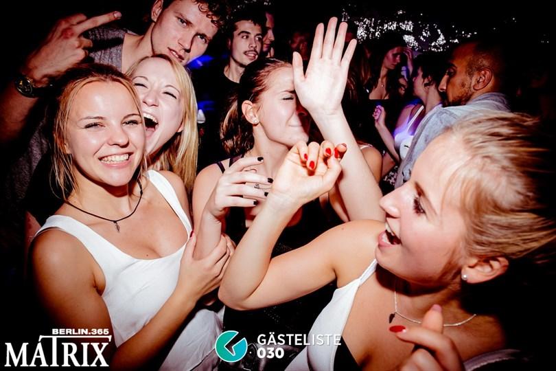 https://www.gaesteliste030.de/Partyfoto #2 Matrix Berlin vom 22.10.2014
