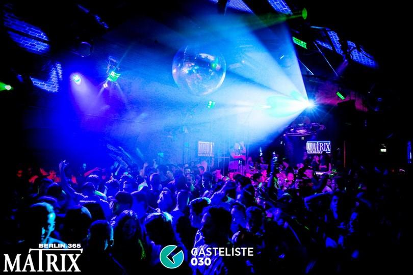 https://www.gaesteliste030.de/Partyfoto #143 Matrix Berlin vom 22.10.2014
