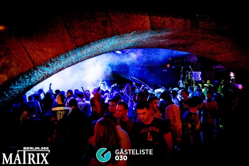 https://www.gaesteliste030.de/Partyfoto #126 Matrix Berlin vom 22.10.2014