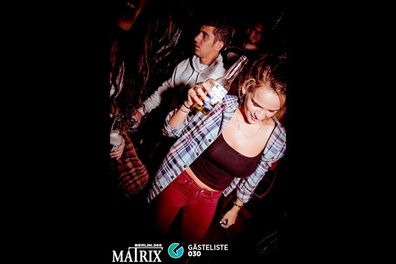 https://www.gaesteliste030.de/Partyfoto #74 Matrix Berlin vom 22.10.2014