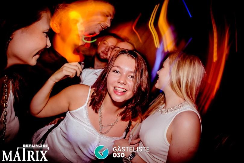 https://www.gaesteliste030.de/Partyfoto #116 Matrix Berlin vom 22.10.2014
