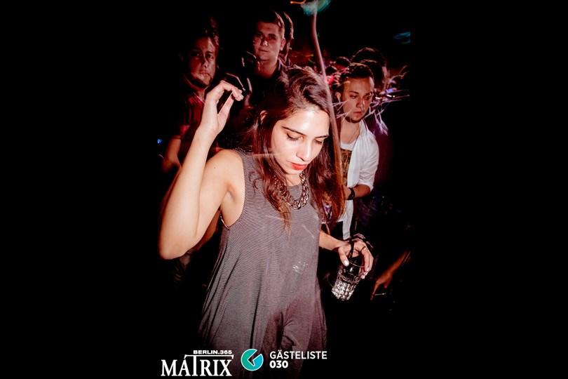 https://www.gaesteliste030.de/Partyfoto #87 Matrix Berlin vom 22.10.2014
