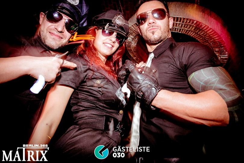 https://www.gaesteliste030.de/Partyfoto #36 Matrix Berlin vom 22.10.2014