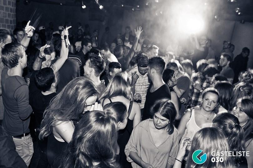https://www.gaesteliste030.de/Partyfoto #8 Asphalt Berlin vom 10.10.2014