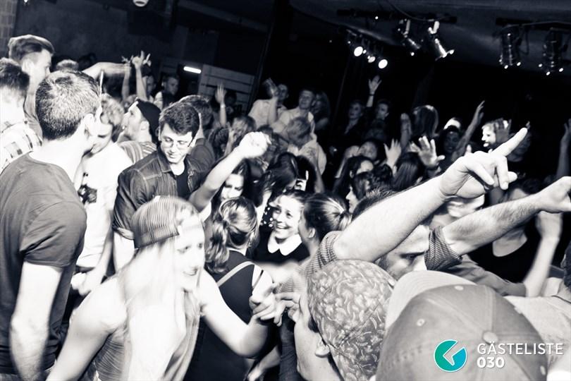 https://www.gaesteliste030.de/Partyfoto #38 Asphalt Berlin vom 10.10.2014