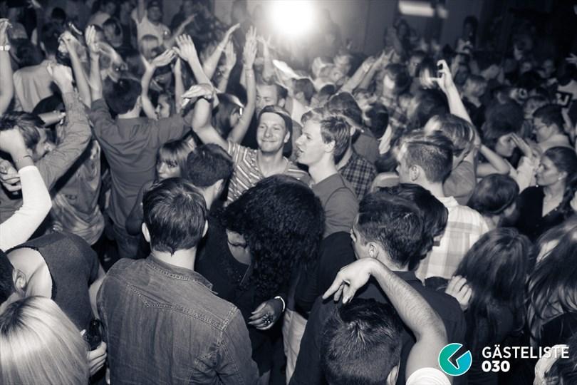 https://www.gaesteliste030.de/Partyfoto #23 Asphalt Berlin vom 10.10.2014