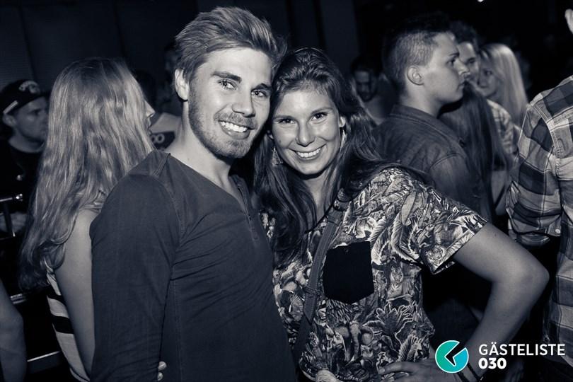 https://www.gaesteliste030.de/Partyfoto #56 Asphalt Berlin vom 10.10.2014