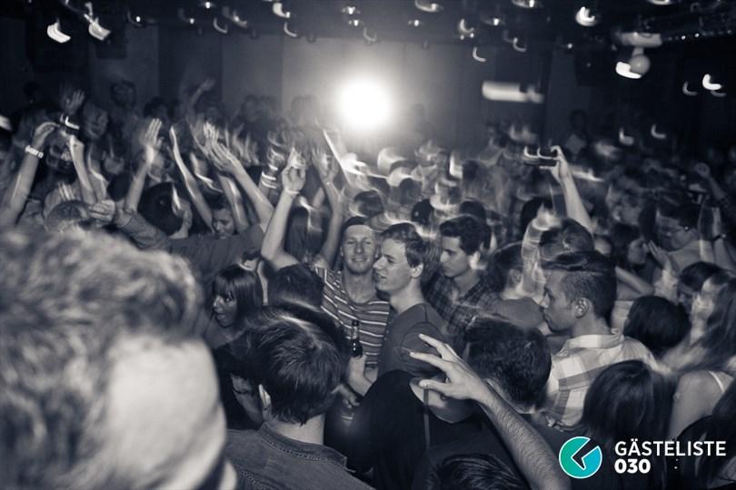 https://www.gaesteliste030.de/Partyfoto #96 Asphalt Berlin vom 10.10.2014