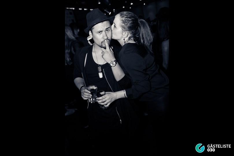 https://www.gaesteliste030.de/Partyfoto #26 Asphalt Berlin vom 10.10.2014