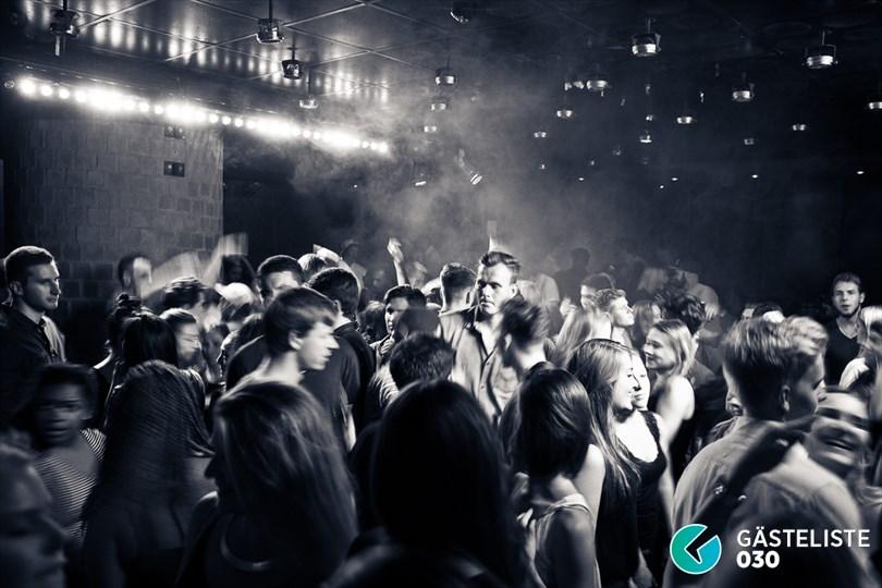 https://www.gaesteliste030.de/Partyfoto #40 Asphalt Berlin vom 10.10.2014