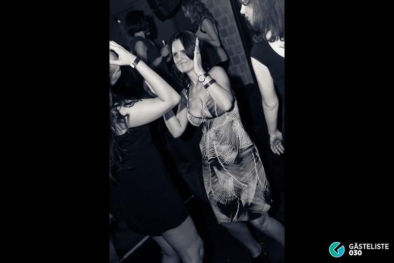 https://www.gaesteliste030.de/Partyfoto #87 Asphalt Berlin vom 10.10.2014