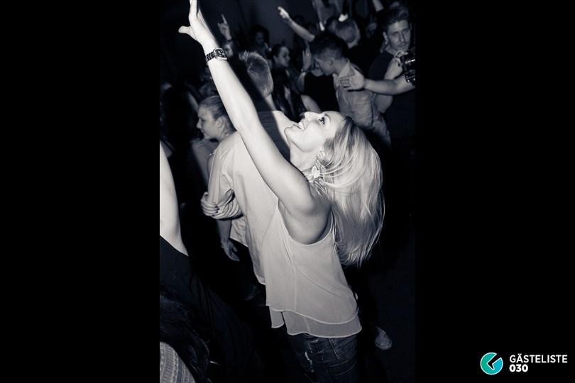 https://www.gaesteliste030.de/Partyfoto #6 Asphalt Berlin vom 10.10.2014