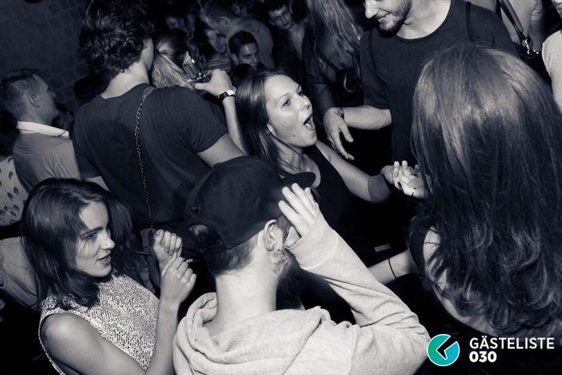 https://www.gaesteliste030.de/Partyfoto #84 Asphalt Berlin vom 10.10.2014