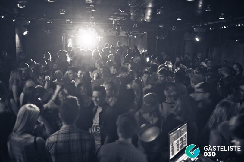 https://www.gaesteliste030.de/Partyfoto #72 Asphalt Berlin vom 10.10.2014