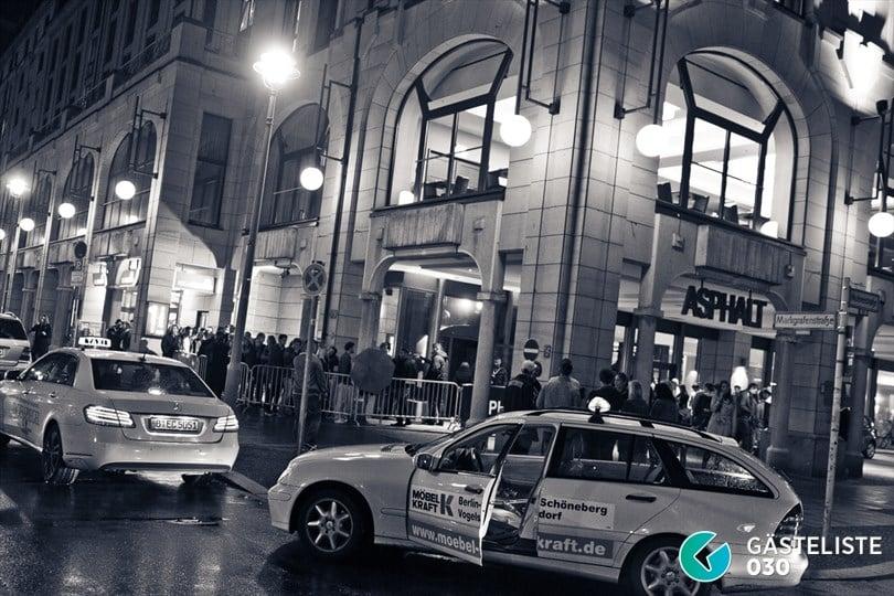 https://www.gaesteliste030.de/Partyfoto #1 Asphalt Berlin vom 10.10.2014