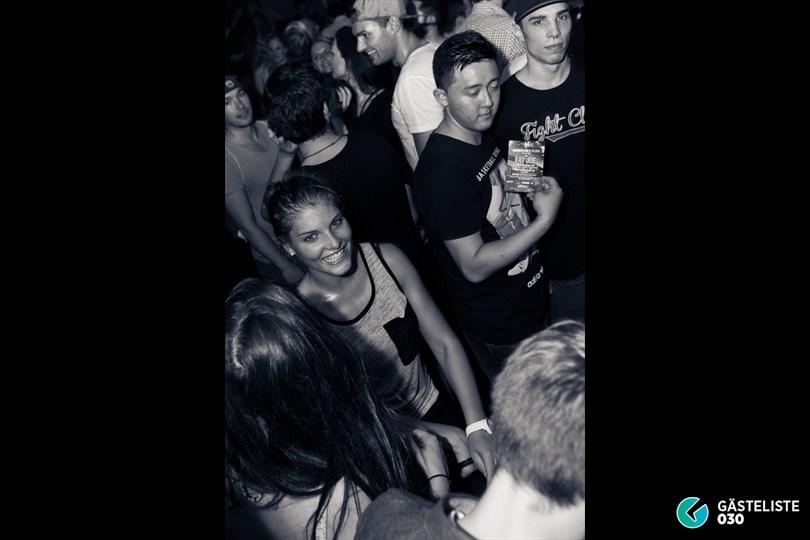 https://www.gaesteliste030.de/Partyfoto #91 Asphalt Berlin vom 10.10.2014