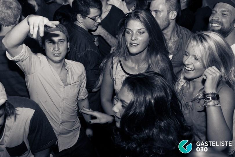 https://www.gaesteliste030.de/Partyfoto #7 Asphalt Berlin vom 10.10.2014
