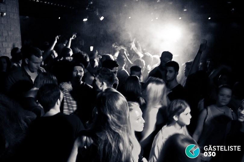 https://www.gaesteliste030.de/Partyfoto #55 Asphalt Berlin vom 10.10.2014