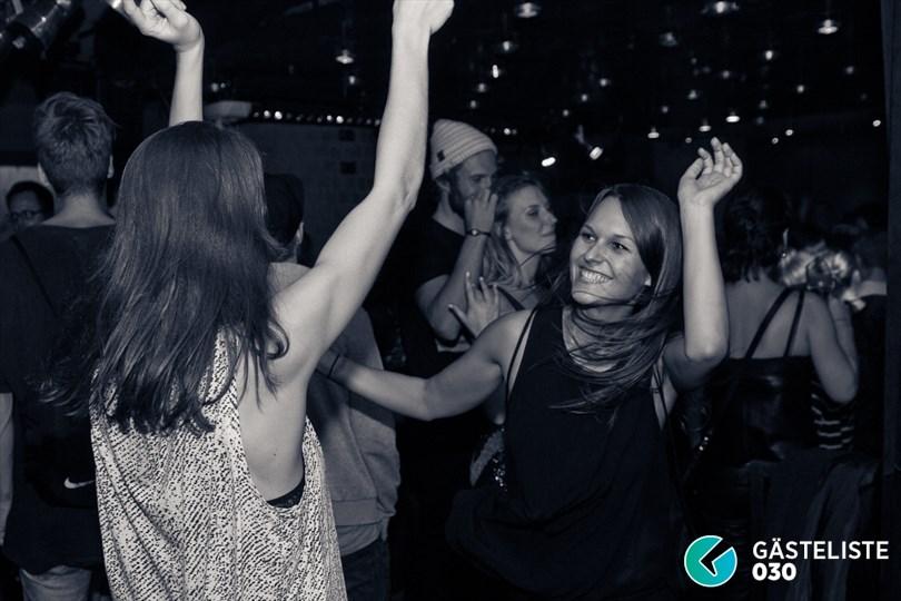 https://www.gaesteliste030.de/Partyfoto #60 Asphalt Berlin vom 10.10.2014