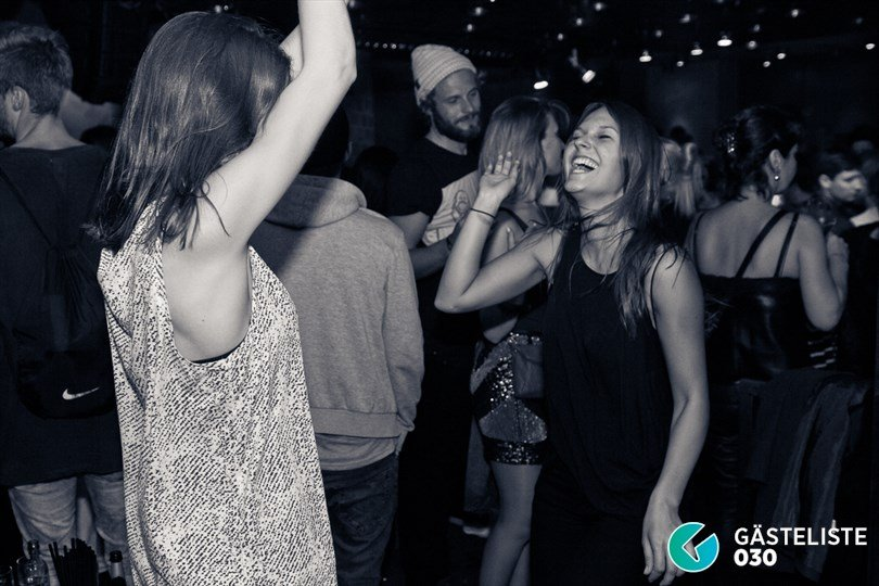 https://www.gaesteliste030.de/Partyfoto #94 Asphalt Berlin vom 10.10.2014