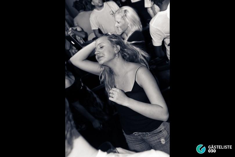 https://www.gaesteliste030.de/Partyfoto #90 Asphalt Berlin vom 10.10.2014