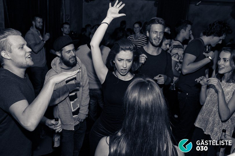 https://www.gaesteliste030.de/Partyfoto #86 Asphalt Berlin vom 10.10.2014