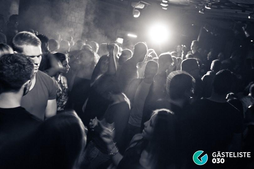 https://www.gaesteliste030.de/Partyfoto #61 Asphalt Berlin vom 10.10.2014