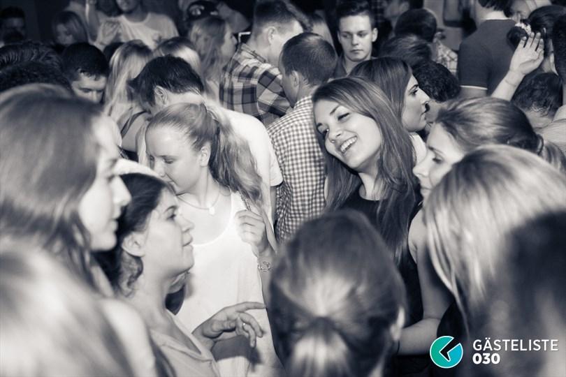 https://www.gaesteliste030.de/Partyfoto #67 Asphalt Berlin vom 10.10.2014