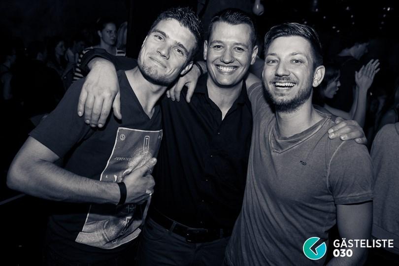 https://www.gaesteliste030.de/Partyfoto #83 Asphalt Berlin vom 10.10.2014