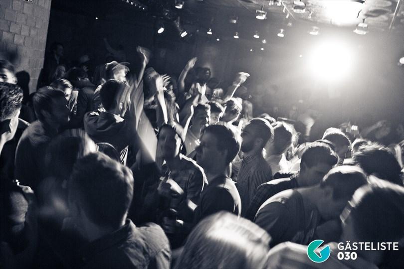 https://www.gaesteliste030.de/Partyfoto #15 Asphalt Berlin vom 10.10.2014