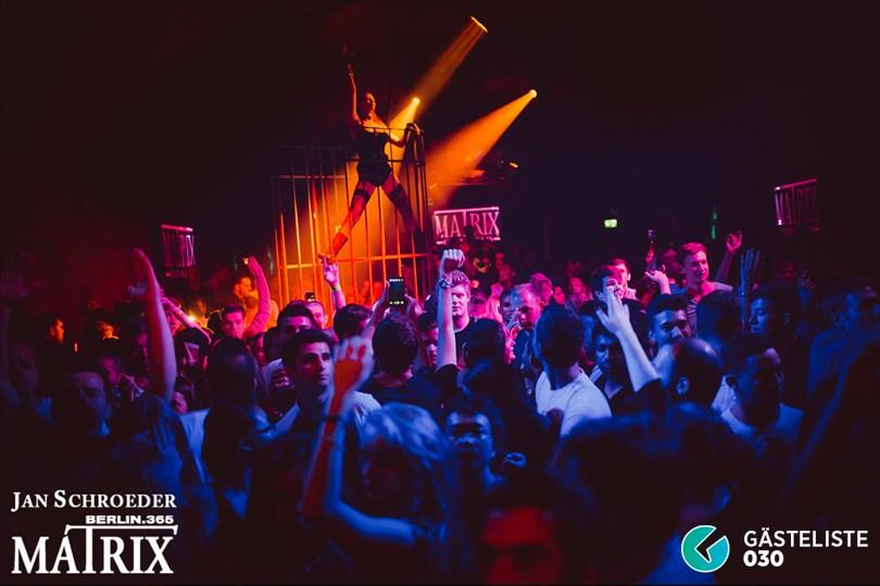 https://www.gaesteliste030.de/Partyfoto #12 Matrix Berlin vom 10.10.2014