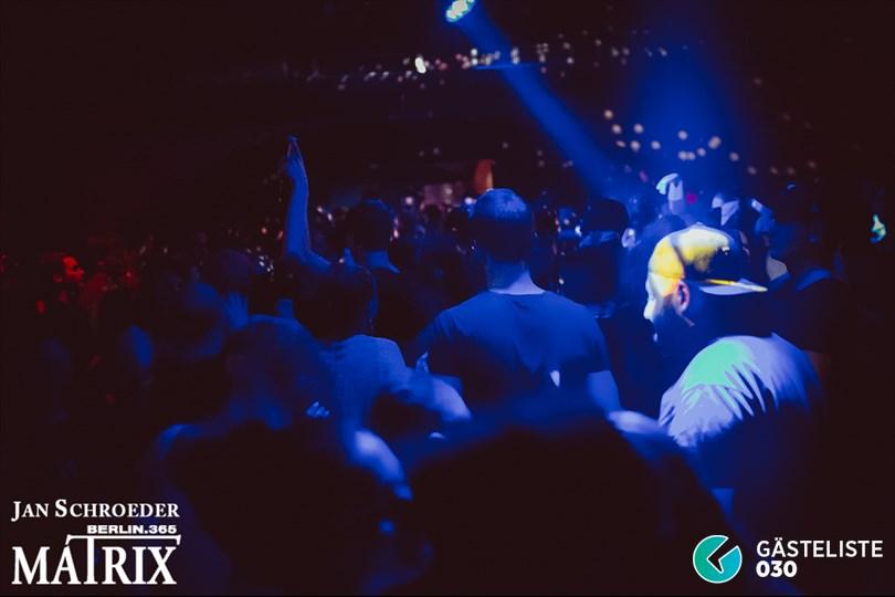 https://www.gaesteliste030.de/Partyfoto #135 Matrix Berlin vom 09.10.2014
