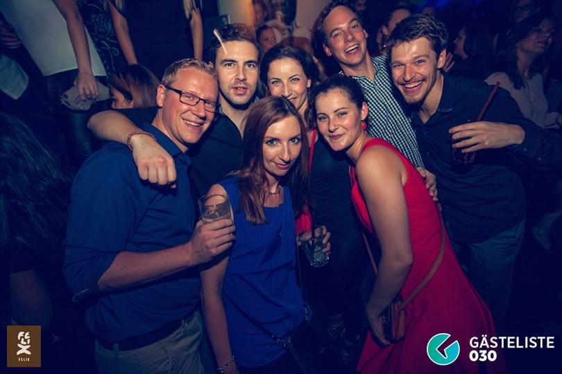 https://www.gaesteliste030.de/Partyfoto #64 Felix Club Berlin vom 11.10.2014