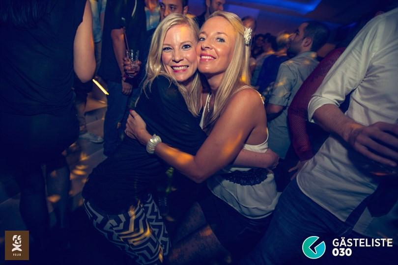 https://www.gaesteliste030.de/Partyfoto #77 Felix Club Berlin vom 11.10.2014