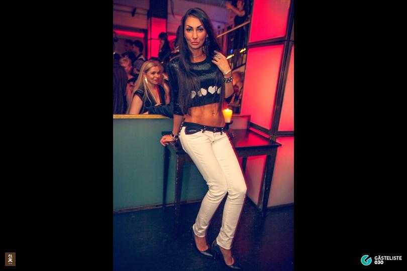 https://www.gaesteliste030.de/Partyfoto #105 Felix Club Berlin vom 11.10.2014