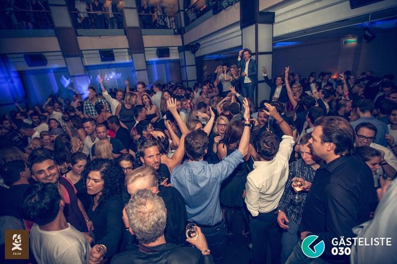https://www.gaesteliste030.de/Partyfoto #109 Felix Club Berlin vom 11.10.2014
