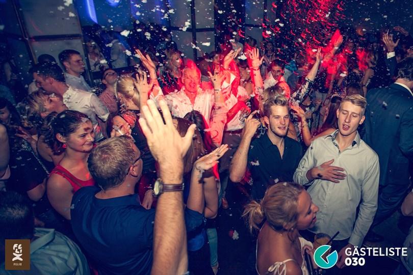 https://www.gaesteliste030.de/Partyfoto #90 Felix Club Berlin vom 11.10.2014