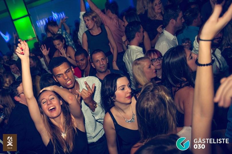 https://www.gaesteliste030.de/Partyfoto #104 Felix Club Berlin vom 11.10.2014