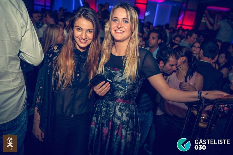 https://www.gaesteliste030.de/Partyfoto #82 Felix Club Berlin vom 11.10.2014