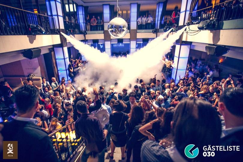 https://www.gaesteliste030.de/Partyfoto #117 Felix Club Berlin vom 11.10.2014
