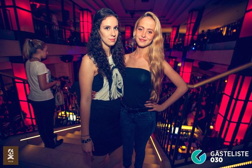 https://www.gaesteliste030.de/Partyfoto #130 Felix Club Berlin vom 11.10.2014