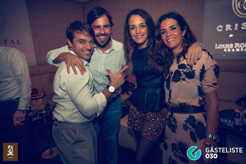 https://www.gaesteliste030.de/Partyfoto #94 Felix Club Berlin vom 11.10.2014