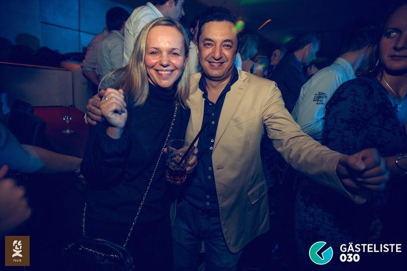 https://www.gaesteliste030.de/Partyfoto #57 Felix Club Berlin vom 11.10.2014