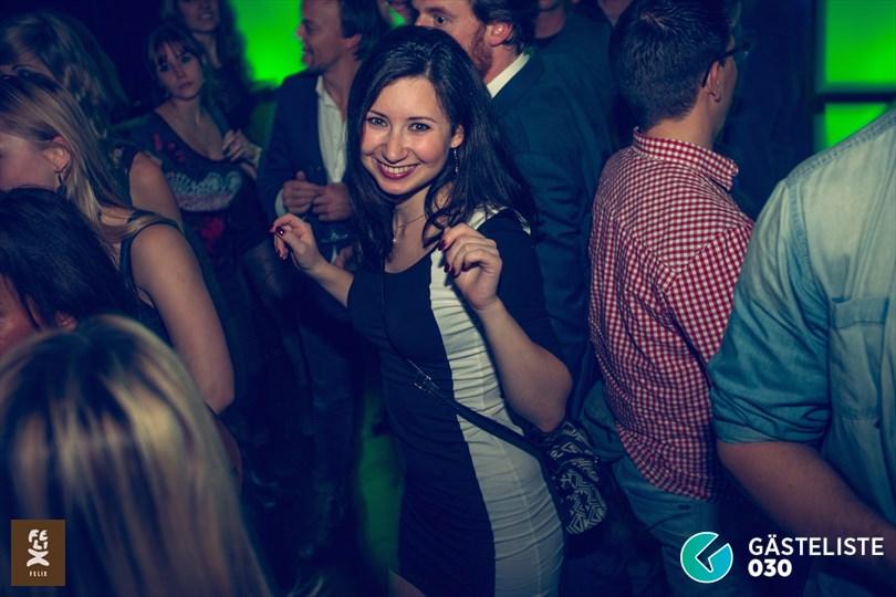 https://www.gaesteliste030.de/Partyfoto #34 Felix Club Berlin vom 11.10.2014