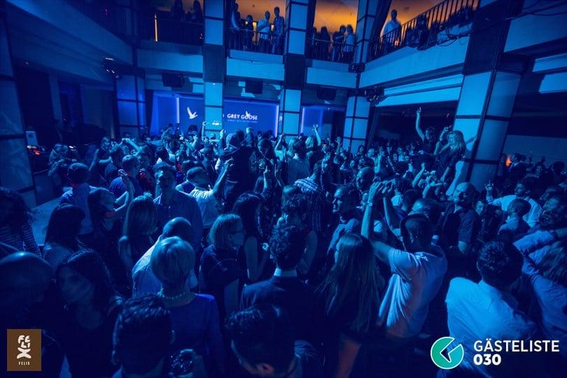 https://www.gaesteliste030.de/Partyfoto #31 Felix Club Berlin vom 11.10.2014