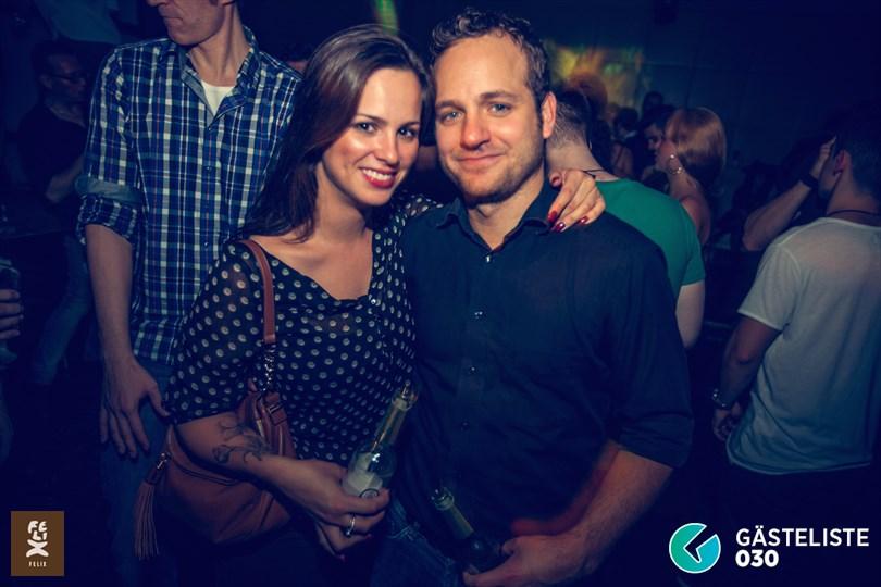 https://www.gaesteliste030.de/Partyfoto #146 Felix Club Berlin vom 11.10.2014