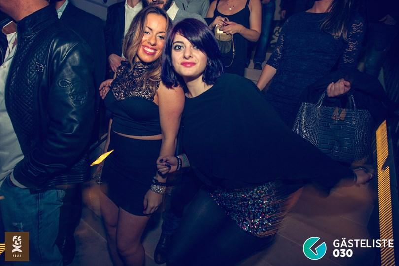 https://www.gaesteliste030.de/Partyfoto #107 Felix Club Berlin vom 11.10.2014